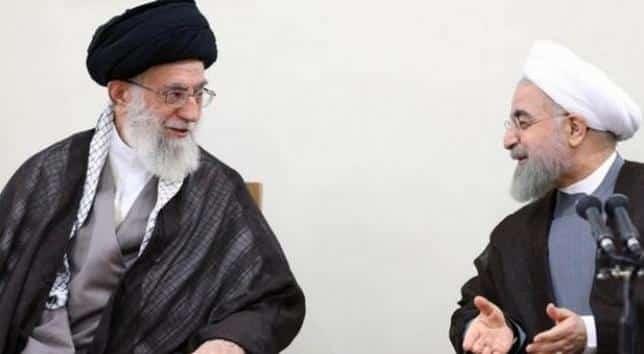 ifmat - Sanctions will tighten Iran regime religious-cultural expansionist scheme of terror