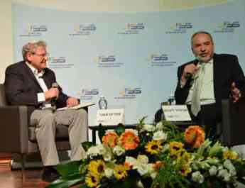 ifmat - US sanctions will reduce Iran terror financing