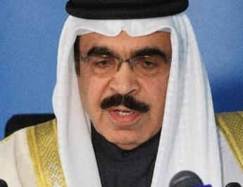 ifmat - Bahrain accused Iranian regime of meddling in elections
