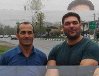 ifmat - Christian converts arrested after their calls intercepted by Iran intelligence