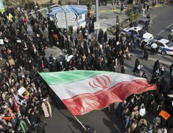 ifmat - International condemnation of Iranian regime must be backed with action