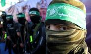 Iran sanctions help cut regime funding terrorist organizations