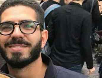 ifmat - Iranian Journalist could face death penalty for allegedly insluting prophet