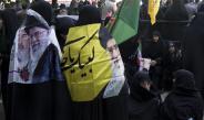 Iranian regime mullahs spread misinformation to avoid overthrow