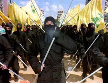 ifmat - Iranian regime will create new ISIS terrorist group