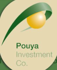 ifmat - Pouya Investment Company owned