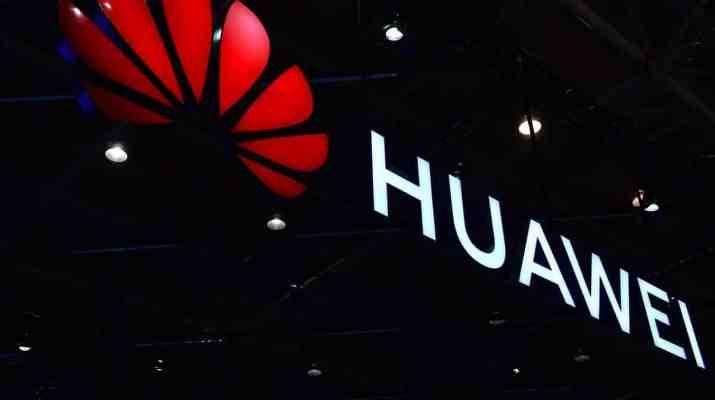 ifmat - Canada arrests top Huawei executive on suspicion of violating Iran sanctions