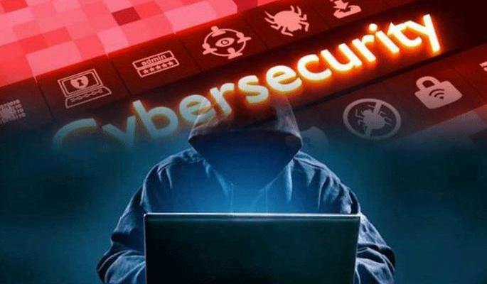 ifmat - Cyber threats from Iran regime is growing
