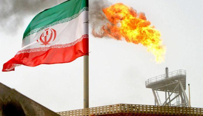 ifmat - Despite sanctions, India and Iran sign MoU