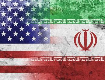 ifmat - How US sanctions are impacting Iran
