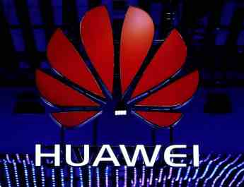 ifmat - Huawei Under Criminal Investigation Over Iran Sanctions