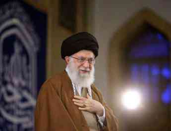 ifmat - Iran must be held accountable for cyberattacks