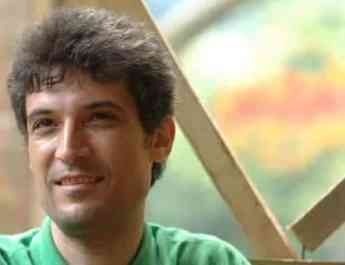 ifmat - Iran must free Farhad Meysami, a nonviolent fighter for human rights