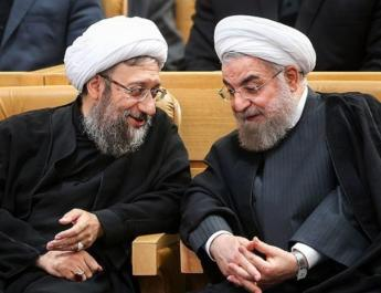 ifmat - Iran official says French protests are Islamic awakening