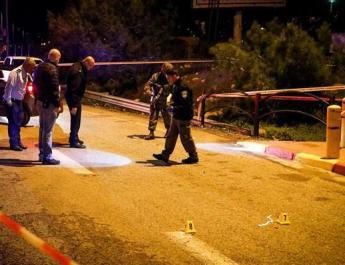 ifmat - Iran ordered recent terror attacks against Israelis
