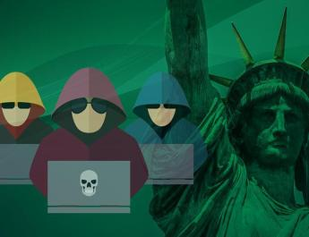ifmat - Iran regime hacking campaign revealed