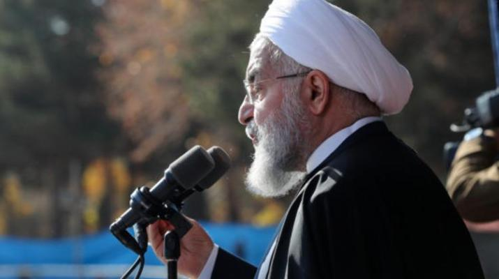 ifmat - Iran regime has no intention of curbing its meddling and negative influence in Gulf
