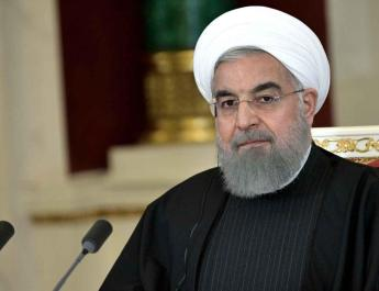 ifmat - Iran threatens US and its allies with Drugs Refugees, Bombs And Assassination