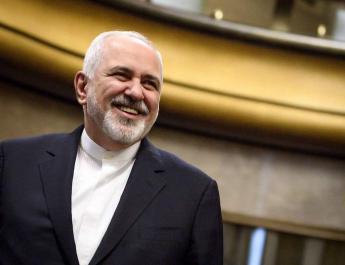 ifmat - Iranian Regime sponsoring terrorism, avoiding sanctions and violating human rights