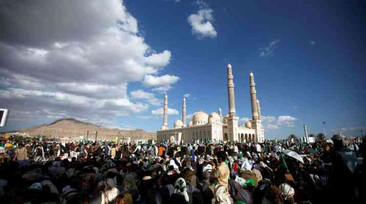 ifmat - Iranian regime is not interested in a Yemeni Peace
