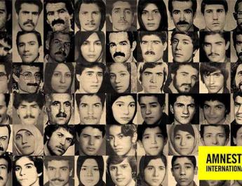 ifmat - Perpetrators of 1988 massacre to be brought to justice