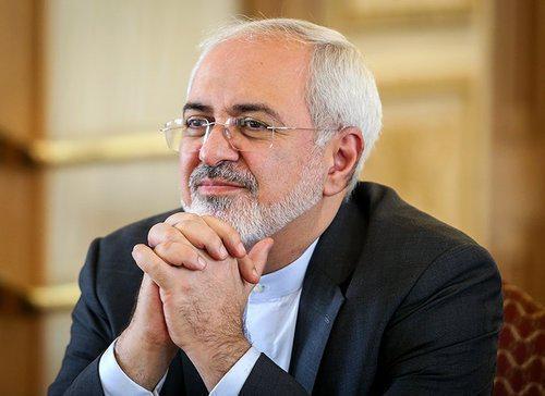 ifmat - Tensions in Iran are increasing