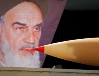 ifmat - Those responsible for the 1988 massacre in Iran must be brought to justice
