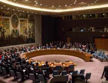 ifmat - UN security council to meet over Iran dangerous missile test