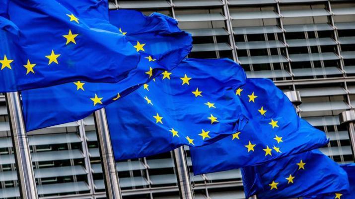 ifmat - EU needs to pressure Iran regime