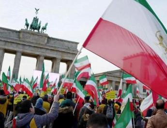 ifmat - Iran Regime psychological war against the members of MEK has ramped up