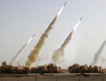 ifmat - Iran general vows to destroy Israel and all US army bases