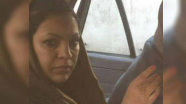 ifmat - Iran regime sentences women prisoners to 148 lashes