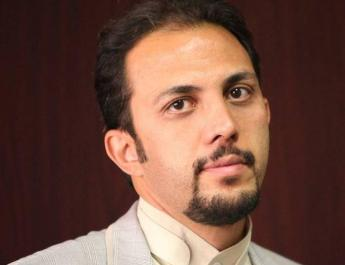 ifmat - Iranian journalist sentenced to six years in prison without lawyer