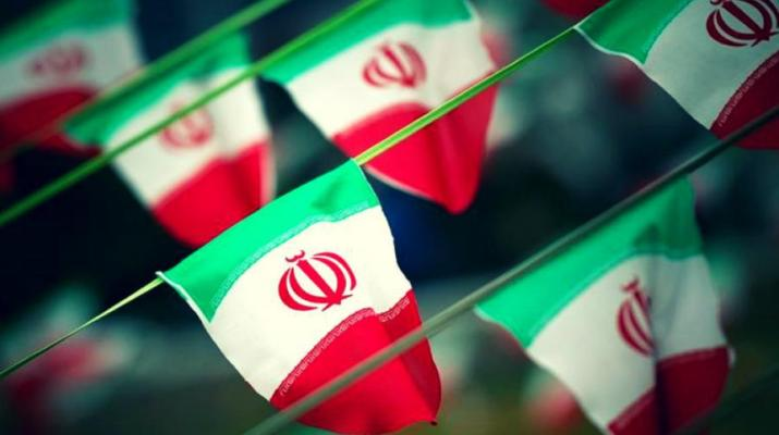 ifmat - Iranian youth want to speak their mind