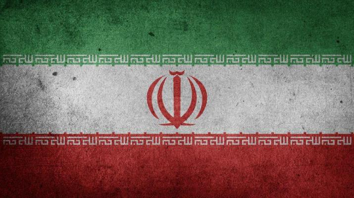 ifmat - Iranians are turning to cryptocurrency trading as Iran struggles with US sanctions