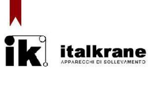 Italkrane
