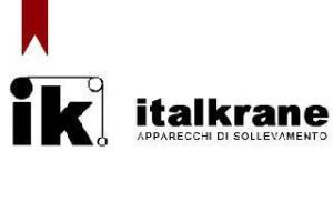 ifmat - ItalKrane