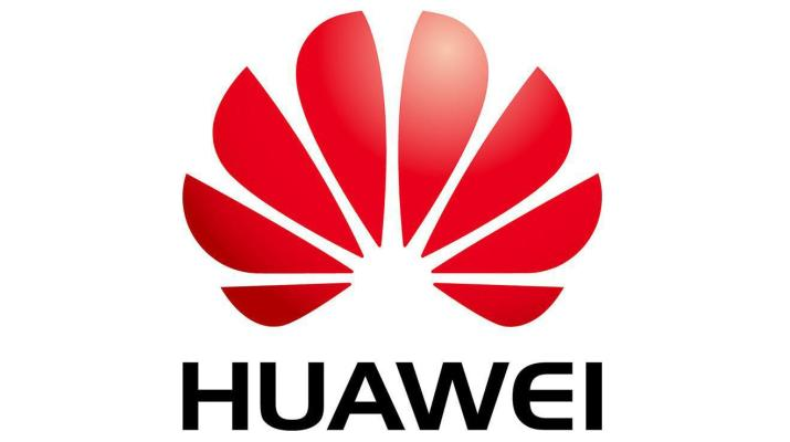 ifmat - New documents link Huawei to front companies in Iran, Syria