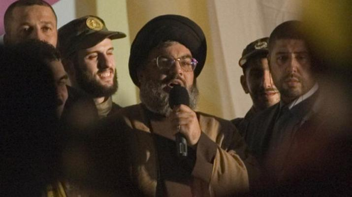 ifmat - The very real terror threat of Iran and Hezbollah in Europe