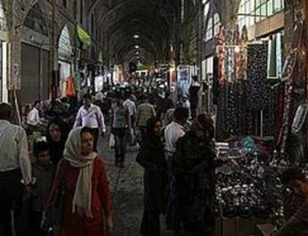 ifmat - Unemployment in Iran rises dramatically