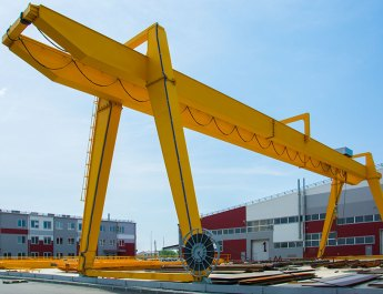 ifmat - Uralkran Cranes and Components is working with OFAC sanctioned Saba company