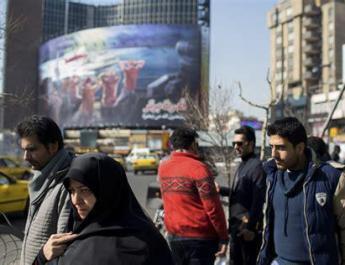 ifmat - Violent influence of Iran regime threatens Israel and its Arab neighbors
