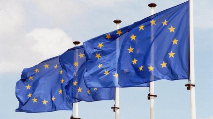 ifmat - EU must get tougher on Iran regime