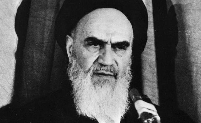 ifmat - Europe is trying to legitimize Iran Regime