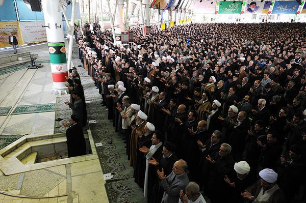 ifmat - Hardliners in Iran aggressively threatens Israel