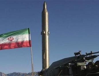 ifmat - How to confront Iran regime new cruise missile development