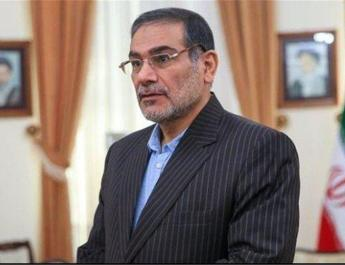 ifmat - IRGC - Regional influence of Iran Regime cannot be stopped