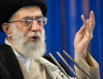 ifmat - Iran battle over Khamenei successor is just getting started