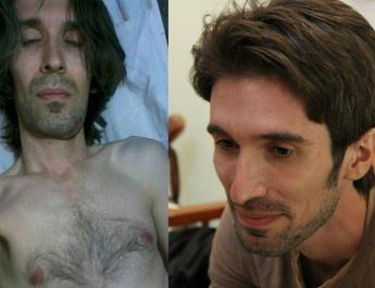 ifmat - Iran political prisoner denied lifesaving medical treatment