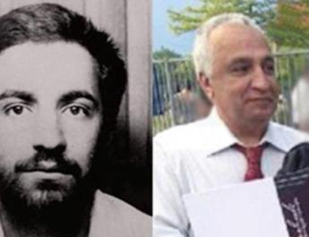 ifmat - Iran regime ordered assassination on Dutch national